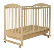 Кровать –манеж для детей в Барановичах