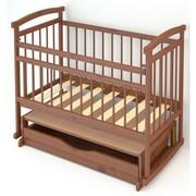 Детские кроватки в Барановичах 73 $